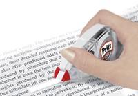 Correctieroller Pritt mini 4.2mmx7m mini valuepack à 7+3 gratis-1