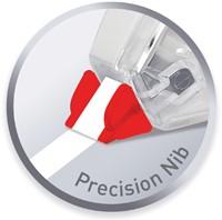 Correctieroller Pritt mini flex 4.2mmx7m valuepack à 7+3 gratis-3