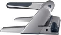 Perforator Leitz 5114 4-gaats 30vel zilver-2
