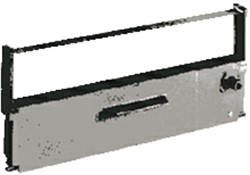 Lint KMP Epson ERC31 zwart