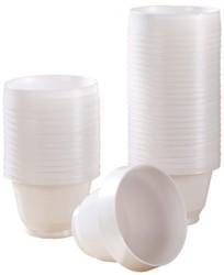 Beker Douwe Egberts 6046 Comfort cups