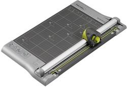 Rolsnijmachine Rexel smartcut A425 pro 4-in-1 32cm