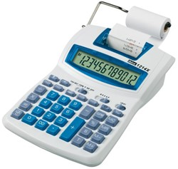 Rekenmachine Ibico 1214X