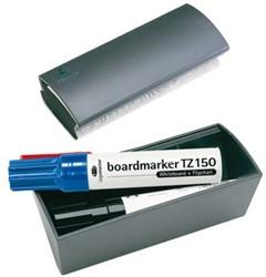 Whiteboard starterkit Legamaster 122500 bordhulp