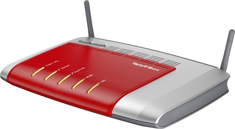 Een wifi bedrijfsnetwerk is cruciaal voor goede prestaties op de werkvloer