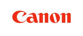 Kantoorartikelen-LogoFooter-Canon