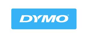 Dymo1