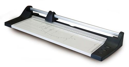Rolsnijmachine A3 Masco's 42cm