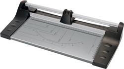 Rolsnijmachine A4 Masco's 32cm